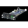 PTN - FMX-IUH - 4K Seamless HDMI inputkaart