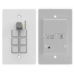 WP6-K Controller voor de SC51T/S series