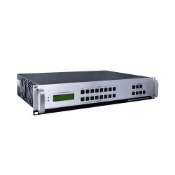 PTN - MHD88 - 8x8 HDMI 1.4a Matrix Switcher