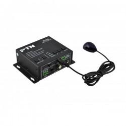 IR-PA2B - IR Afstandbediening voor de PTN PA2B