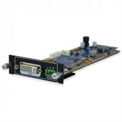 FMX-ODV - Seamless DVI outputkaart