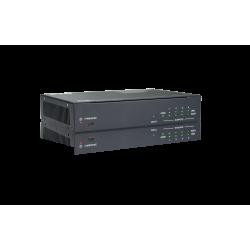 PTN - SUH4T - 4-voudige 4K HDBaseT splitter