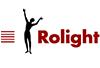 rolight_1.png