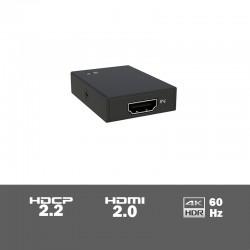 CE-EX20B - 4K HDMI 2.0 Booster