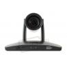 AT100 - USB 3.0 HD Advanced AI group framing camera