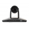 AT100 - USB 3.0 HD Group frame & track camera