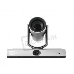 AT200 - USB Tracking en framing camera met AI Director