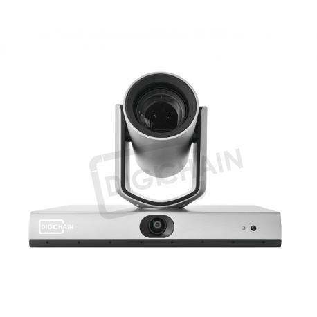 AT200 - USB 3.0 HD Group frame & track camera