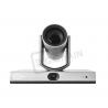 AT200 - USB Tracking en framing camera met AI Autopilot director