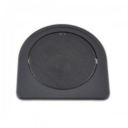 PTN D-3302D - Inbouw speaker